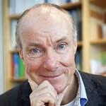 Dr. Bert-Jan de Boer
