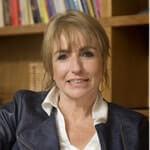 Henriette Schoones