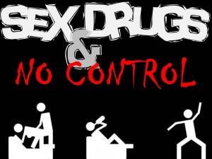 sex en drugs - liefdescollege 4