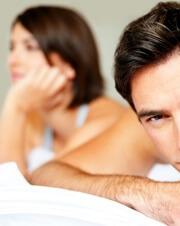 vroegtijdige ejaculatie controleren